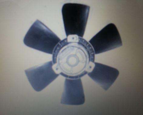 audi100_akcios_hutoventillator_motor_lapattal_165959455am_akcio.jpg