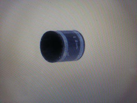 Citroen Jumpy 2.0Hdi turbócső Gyáriszám:1482828080,0382Q4,_turbocso_intercooler_cso_1482828080akcios_miskolc.jpg