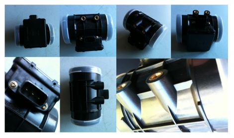 Légtömegmérő Suzuki Vitara 13800-58B00 akció miskolcon.jpg
