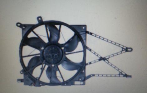 opel_astra-g_hutoventillator_motor_kerettel_1314539_akcio_astra_g.jpg