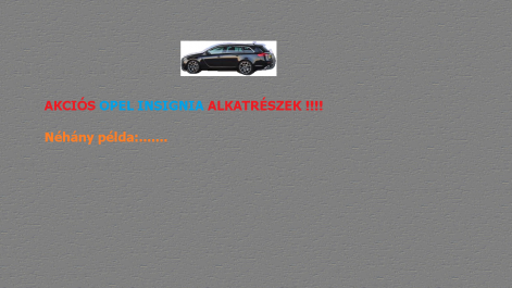 opel_insignia.png