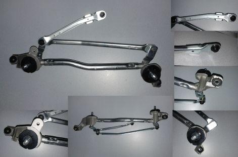 Nissan Note ablaktörlő mechanika_rudazat_ablaktörlő_szerkezet_ablaktorlo_mechanika_288009u100_288009u100_akcios_miskolcon_2.jpg