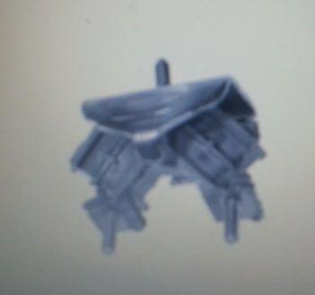 renault motortartó bak akció miskolcon renault váltótartó bak akció miskolc MaTi-CaR.jpg